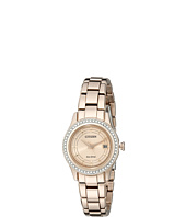 Citizen Watches - FE1123-51Q Silhouette Crystal