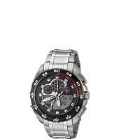 Citizen Watches - JW0111-55E Promaster