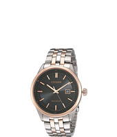Citizen Watches - BM7256-50E Contemporary Dress