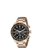 Citizen Watches - CA4203-54E Sport Chronograph