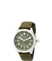 Citizen Watches - AW1410-16X Military