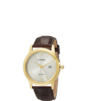Citizen Watches - AW1232-04A Men's Straps