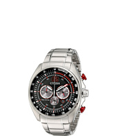 Citizen Watches - CA4190-54E Drive from Citizen WDR