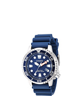 Citizen Watches - BN0151-09L Promaster Professional Diver