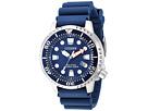 Citizen Watches BN0151-09L Promaster Professional Diver