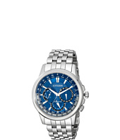 Citizen Watches - BU2021-51L Calendrier