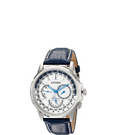 Citizen Watches - BU2020-02A Calendrier