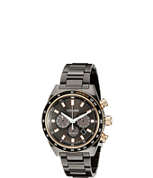 Citizen Watches - CA4207-53H Sport Chronograph