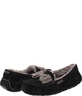 UGG - Ansley Knit Bow