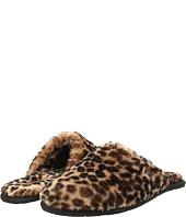 UGG - Leopard Clog