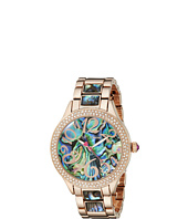 Betsey Johnson - BJ00478-04