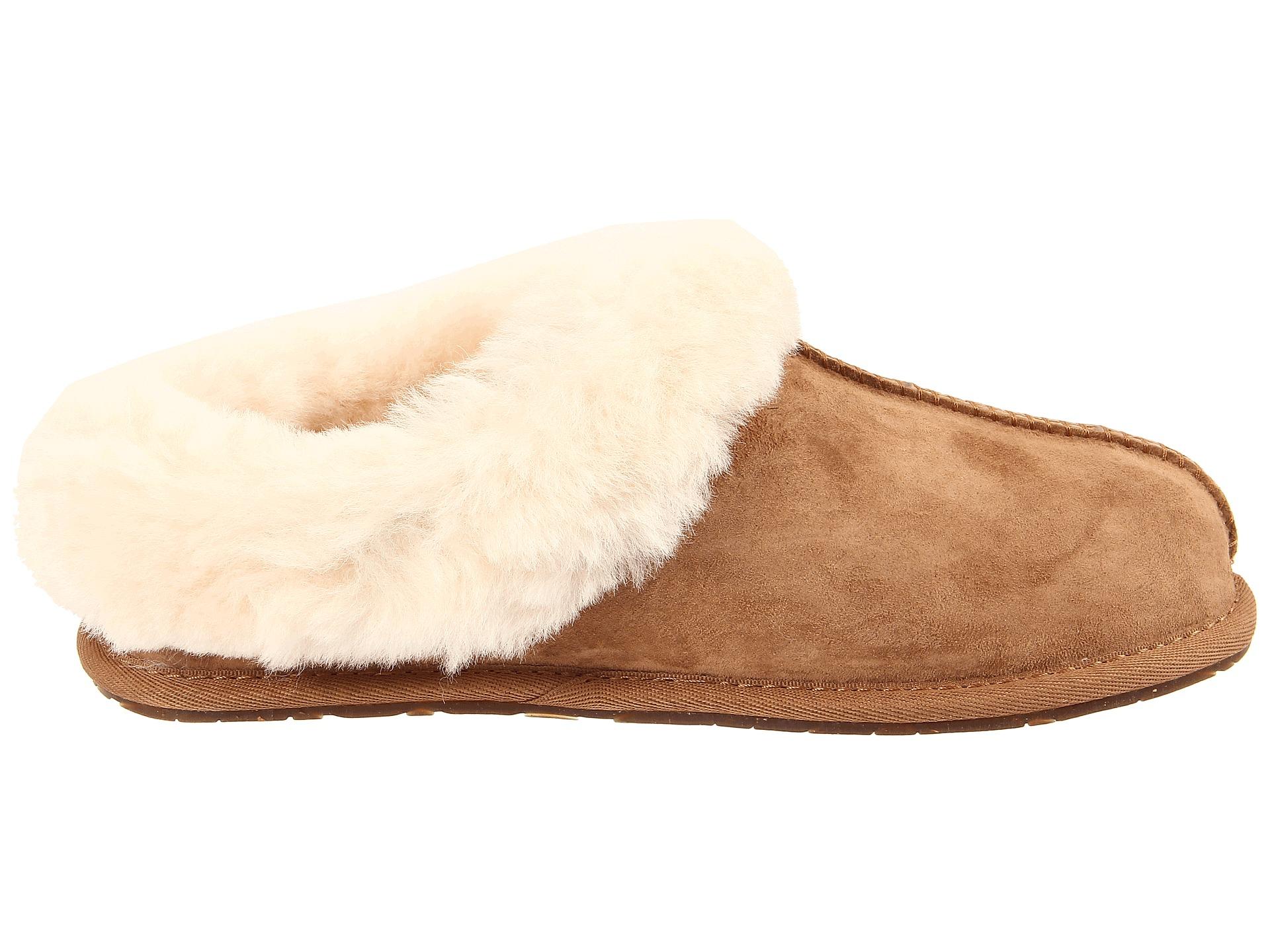41233f8aaa7459 Zappos uggs sandals mit hillel jpg 1920x1440 Rutgers slippers