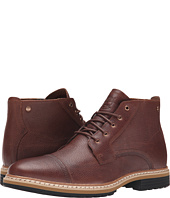 Timberland - West Haven Waterproof Chukka
