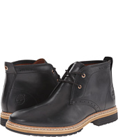 Timberland - West Haven Chukka