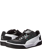 PUMA Sport Fashion - MCQ Brace Low