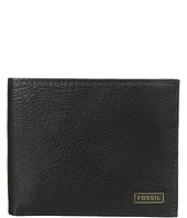 Fossil - Omega Passcase