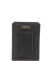 Fossil - Omega Magnetic Card Case