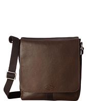 Fossil - Trevor N/S City Bag