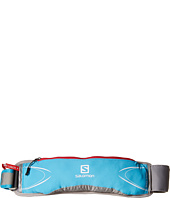 Salomon - Agile 250 Belt