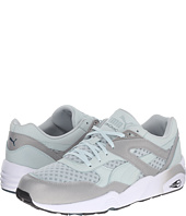 PUMA Sport Fashion - R698 Tech