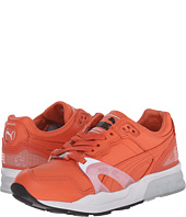 PUMA Sport Fashion - XT2+ Texturised
