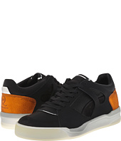 PUMA Sport Fashion - MCQ Move Femme Low