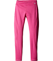 Obermeyer Kids - Stellar 150 DC Tight (Little Kids/Big Kids)