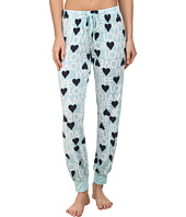 BCBGeneration - Scout The Balloon Party Pants