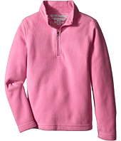 Obermeyer Kids - Ultragear 100 Micro Zip-T (Toddler/Little Kids/Big Kids)