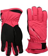 Obermeyer Kids - Alpine Glove (Toddler/Little Kid)