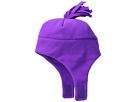 Obermeyer Kids Orbit Fleece Hat (Little Kids) (Iris Purple)