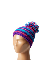 Obermeyer Kids - CeCe Knit Hat (Little Kids)