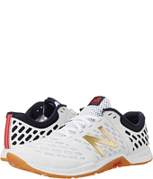 New Balance - MX20v4 - Training