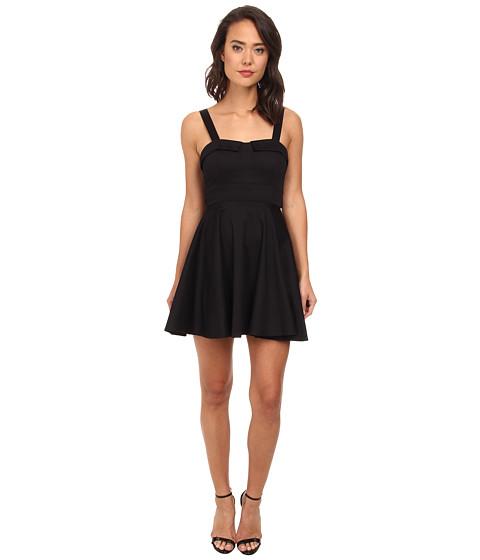 Gabriella Rocha Arabesque Party Dress