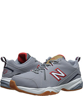 New Balance - MX608v4 - Sport Pack Training