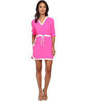 Gabriella Rocha - Hester Tunic Dress
