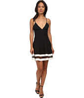 Gabriella Rocha - Isolde Circle Skirt Dress