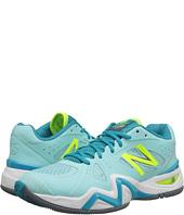 New Balance - C1296v1 - Tennis