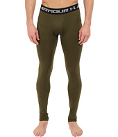 Under Armour - UA ColdGear® Infrared Evo CG Legging