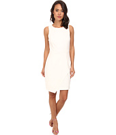 rsvp - Adalynn Sleeveless Sheath Dress