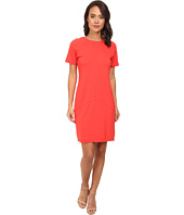 rsvp - Annabella Dress with Side Zip