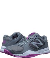 New Balance - C696v2 - Tennis