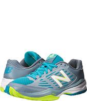 New Balance - C896v1 - Tennis