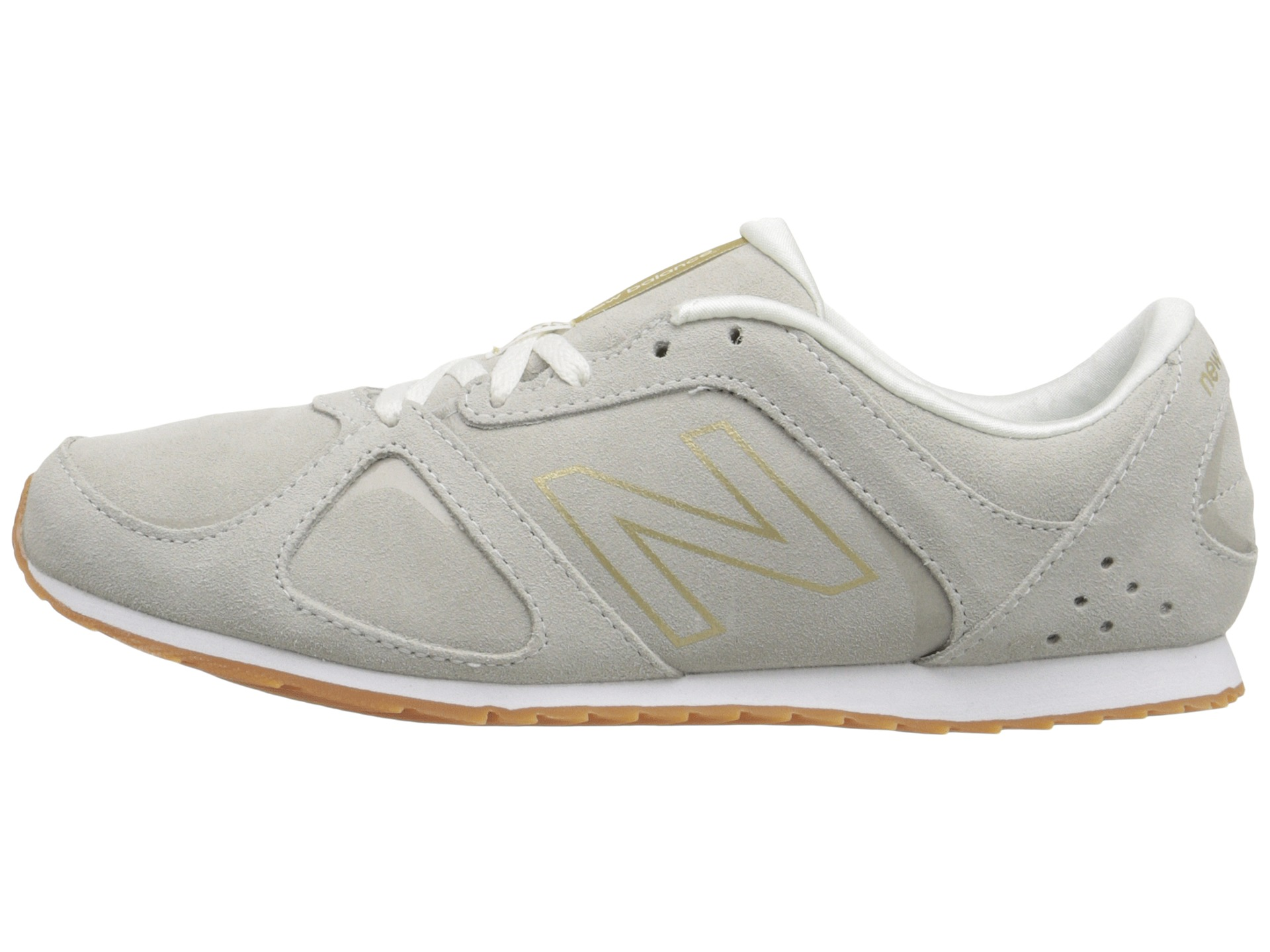 s8vsg7df new balance walking shoes zappos
