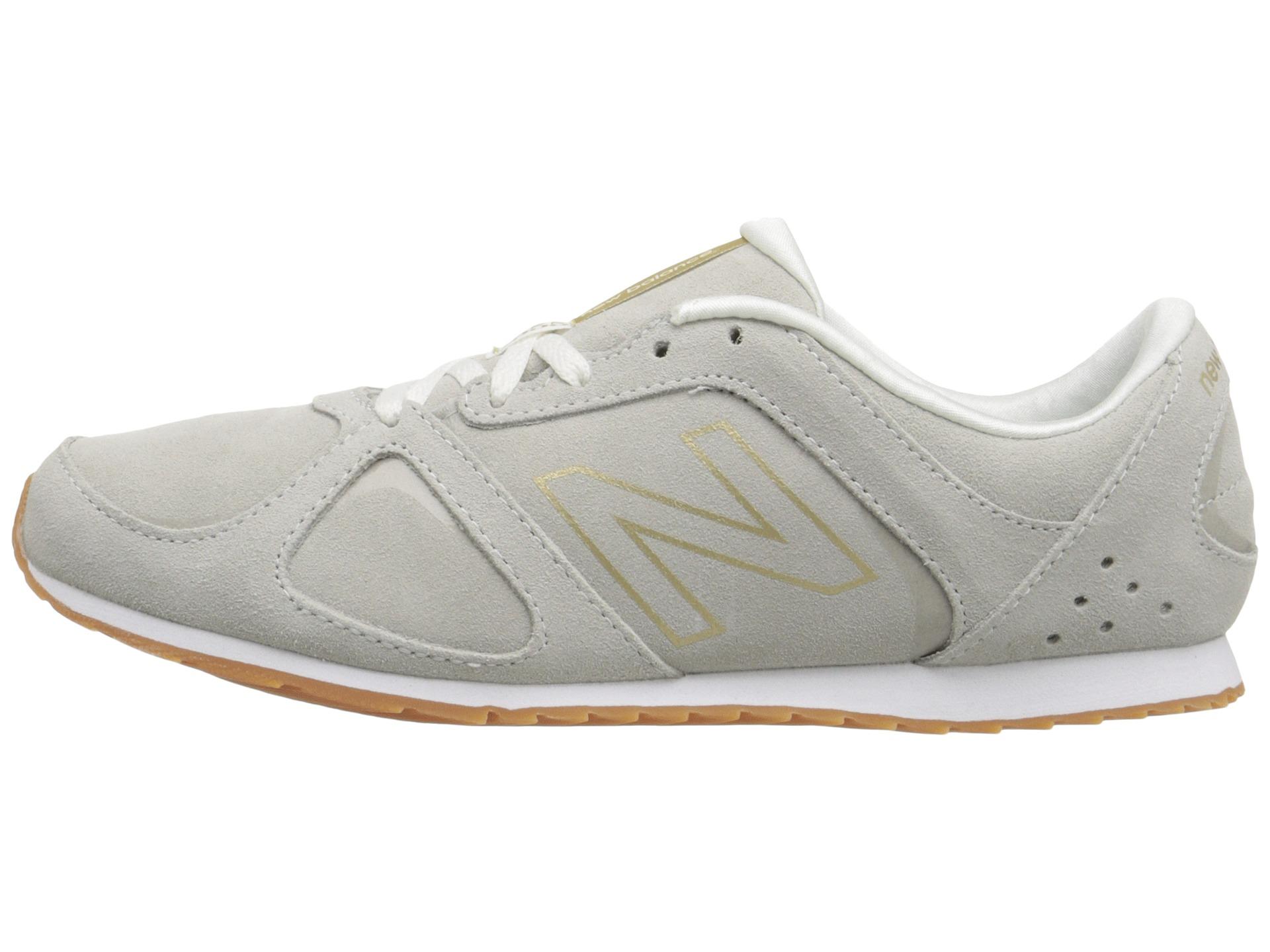Zappos Com Mens Golf Shoes