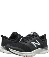New Balance - X711 - Cush+