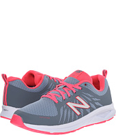 New Balance - WW1065 - Fitness Walking