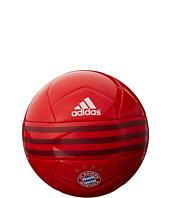 adidas - FC Bayern