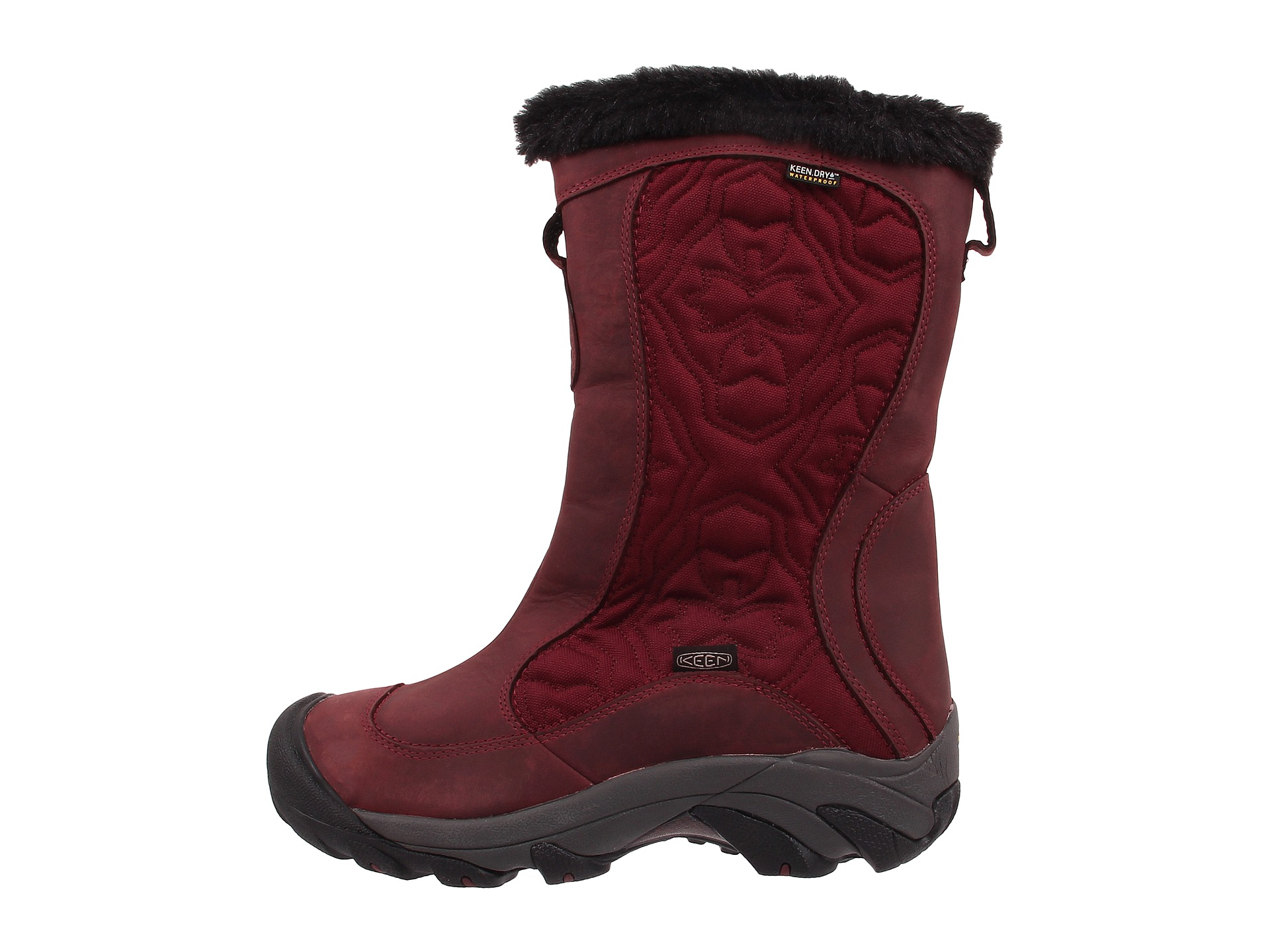 Keen Winter Boots Men Images Rustic Homemade Gifts For