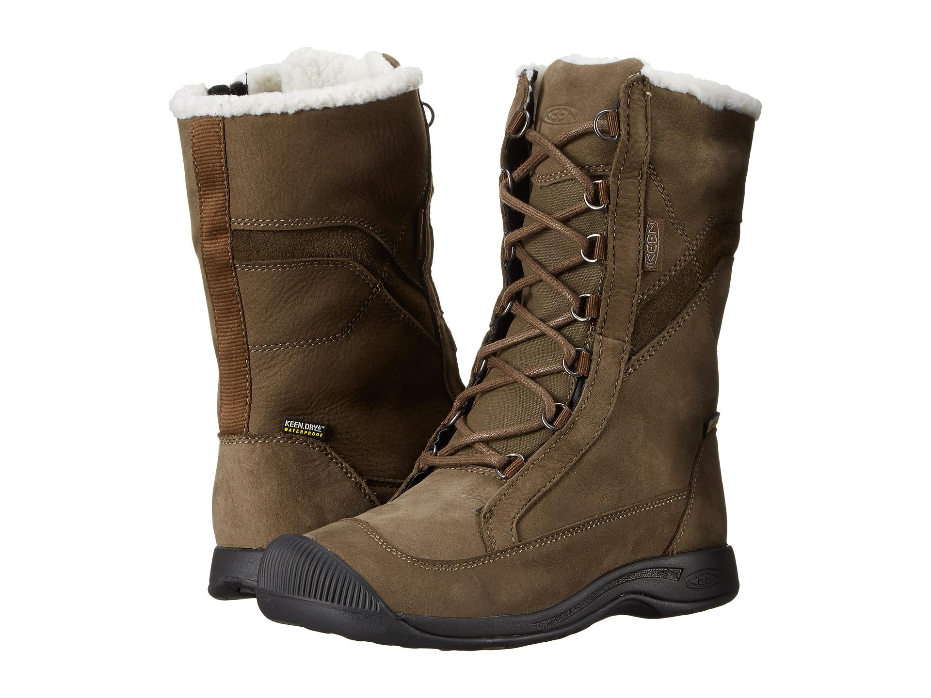 ugg boots shop in leeds